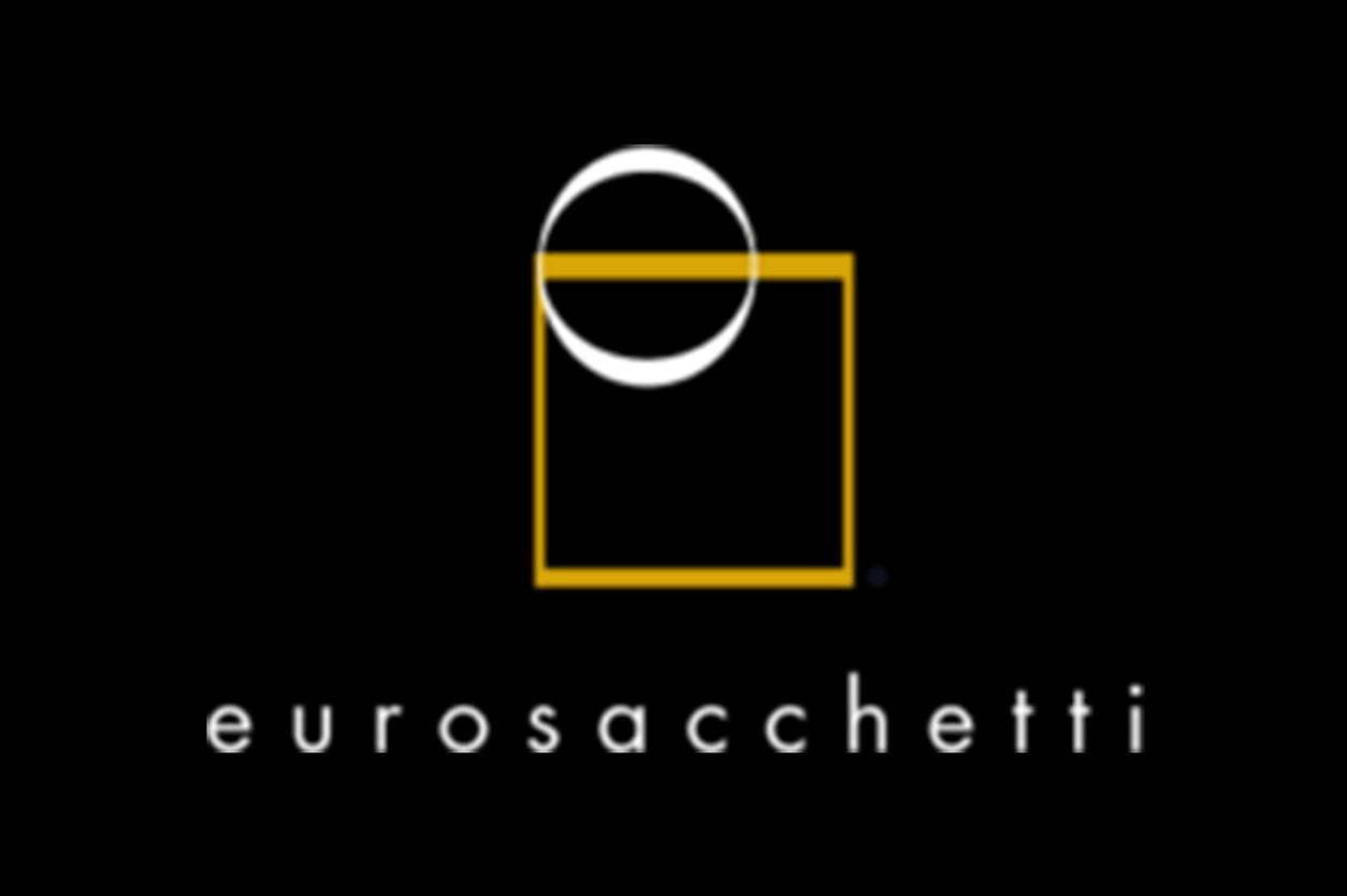 Independent Designers Work Eurosacchetti