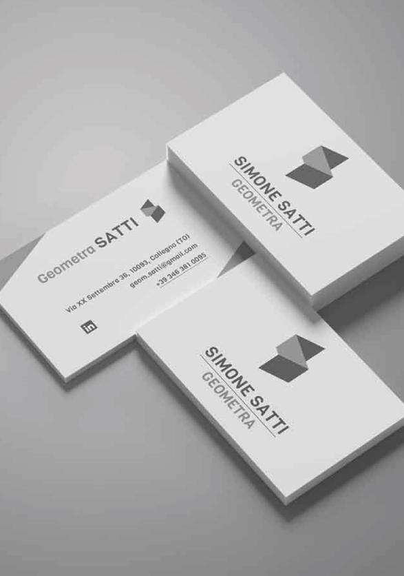 Independent Designers Work Logo Design