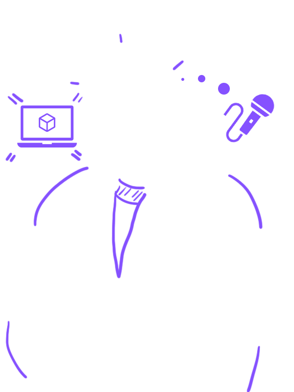 Independent Designers Sketch